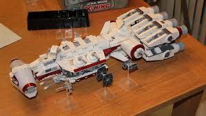 wars corellian corvette sons of twilight x wing miniatures meet lego corellian corvette