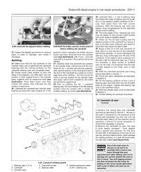 ford fiesta petrol u0026 diesel oct 95 mar 02 haynes repair manual