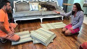 tile best flor carpet tile reviews home design wonderfull cool