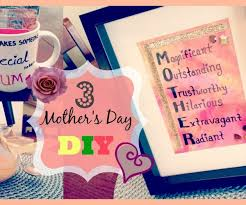 s birthday gift ideas find deals on diy mor s birthday gifts along with th then