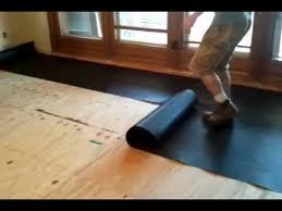 tulsa wood floors hardwood floor installation 918 830 6232