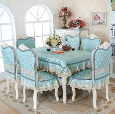 dining room table covers provisionsdining com