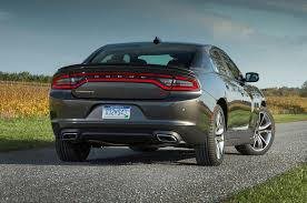 dodge charger 2015 dodge charger reviews and rating motor trend