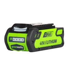 interstate battery 5 1 4 in x 7 3 4 in lawn and garden battery