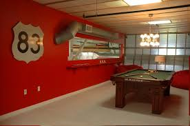 pool room decor game room decor masimes