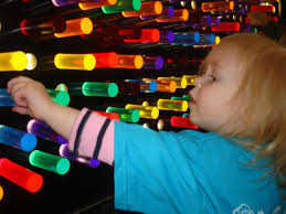 42 best make your own sensory room images on pinterest sensory