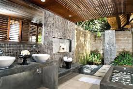 outside bathroom ideas outside bathroom ideas bathroom ideas tile shower mostfinedup club