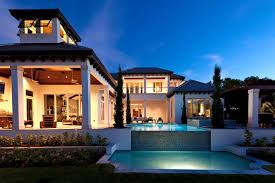 7 beautiful luxury homes in miami florida