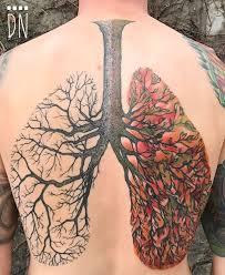 amazing tree design