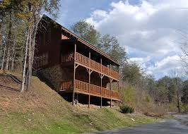 6 Bedroom Cabin Pigeon Forge Tn Pigeon Forge Cabins With Swimming Pools