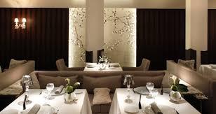 駱ices cuisine la cuisine des 駱ices 56 images hotel restaurant sweden