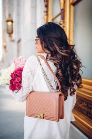 si e social louis vuitton thank you louis vuitton neverfull giveaway the sweetest thing