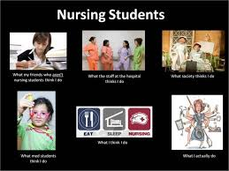 Nursing Student Meme - nursing school is not for sissies meme nursing students