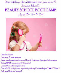 Job Description Of Cosmetologist Stewart Sioux Falls Sd Cosmetology Classes Esthetics