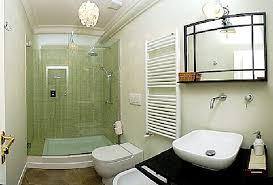 bathroom design tips and ideas small bathroom design 9 magnificent bathroom design tips home