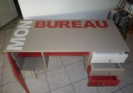 mon bureau com mon bureau mon bureau we charli and capucine décoration de