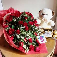 bears delivery big teddy delivery philippines best 2017
