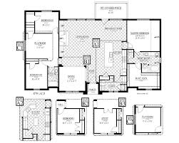home floorplans homes for sale in tx and east