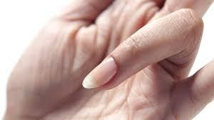 sculpting natural gel nail extensions abetweene youtube