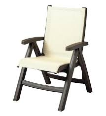 Patio Folding Chairs Decorating Charming Design Target Lawn Chairs Patiojust Interior