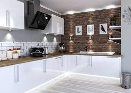 High Gloss White Kitchen Cabinets High Gloss Kitchen Cabinets Grapevine Project Info