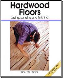 installing wood floors with staples versus cleats bollinger on