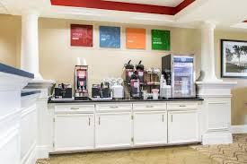 Comfort Inn Kentucky Comfort Inn U0026 Suites Airport And Ex Louisville Ky Booking Com