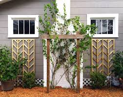 24 best diy garden trellis projects ideas and designs for 2017
