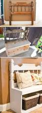 Craft Ideas To Decorate Your Home Best 20 Diy Home Decor Ideas On Pinterest Diy House Decor Diy