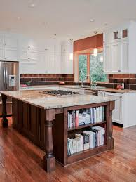 kitchen island stove top island stovetop houzz