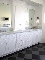 Small Double Sink Vanities Sinks Amusing Small Double Vanity 60 Double Sink Bathroom