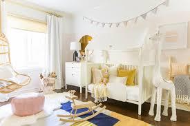 sweet pastel by valspar a little u0027s bedroom makeover with