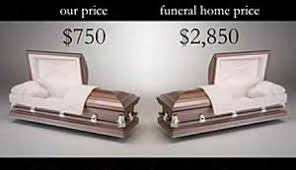 casket for sale should i rent or buy