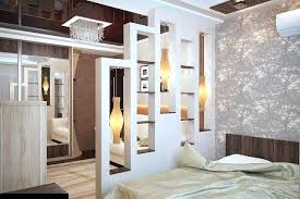living room partition living room separator outstanding kitchen and living room dividers