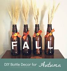 Outdoor Thanksgiving Decorations by Home Design Diy Thanksgiving Decorations Fencing Bath Designers