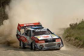 ratec motorsport inc previous winners