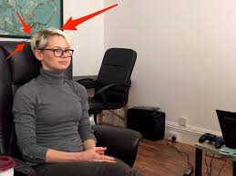 What Is Empty Chair Technique Neurofeedback Does It Work To Treat Adhd Without Medication