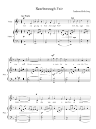 Three Blind Mice Notes For Keyboard Free Music Writing Music Notation Software Finale Notepad
