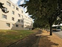 location chambre caen appartement 3 chambres à louer à caen 14000 location