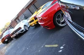 Monthly Car Rentals In Atlanta Ga Ed U0027s Past Lives U2013 Supercar Rentals Inc U2013 Ed Bolian