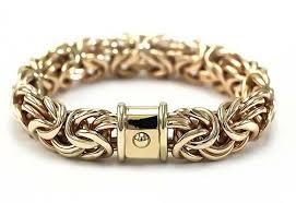 silver gold bracelet images Bracelets bangles marc bendall christchurch jeweller jpg