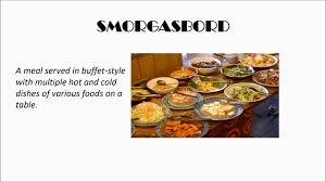multi cuisine meaning how to pronounce smorgasbord smorgasbord pronunciation