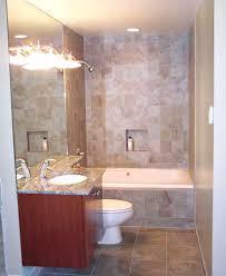 do it yourself bathroom ideas lovely white bathroom design rectangular designs enchanting small