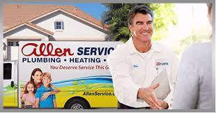 air conditioning and heating repair fort collins plumbing services