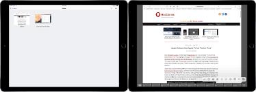 Screen Curtain Ipad Screens 4 Refines Remote Management Of Macs And Pcs U2013 Macstories