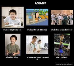 What We Think We Do Meme - graphic designer internet memes pinterest internet memes and