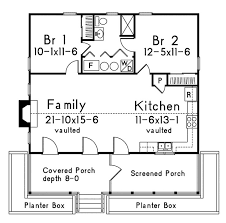 home plans with guest house 114 best floor plans images on country house plans