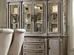 Traditional Formal Dining Room Sets Dining Room White Wash Dining Room Set 00008 White Wash Dining