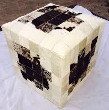 pouf marocain cuir rechercher les fabricants des pouf en cuir produits de qualité
