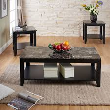 Coffee Table Set Best 25 End Table Sets Ideas On Pinterest Farmhouse Coffee